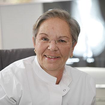 Dr. med. Katrin Samse