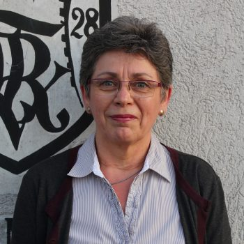 Heidemarie Scheffler