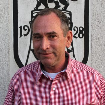 Dirk Wolff