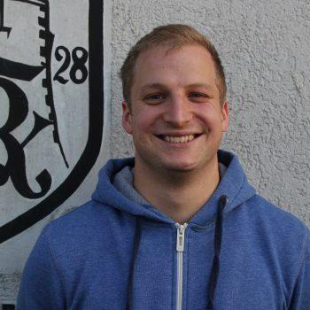 Steffen Kirstan