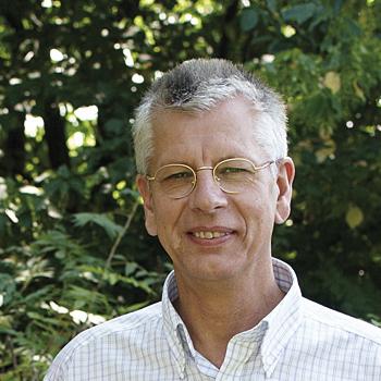 Werner Zieß
